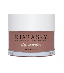 Kiara Sky Dip Powder  – Pudra colorata Ceo