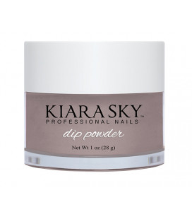 Kiara Sky Dip Powder  – Pudra colorata Country chic