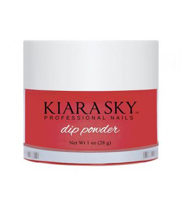 Kiara Sky Dip Powder – Pudra colorata Generoseity