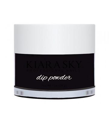 Kiara Sky Dip Powder – Pudra colorata Have a grape nite