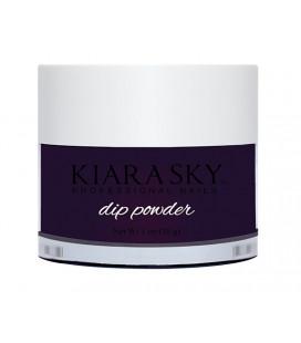 Kiara Sky Dip Powder – Pudra colorata Midwest