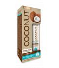Kativa Ser cu Ulei de Cocos Organic