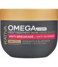 Kativa Masca Tratament Anti-rupere cu Omega Complex