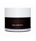 Kiara Sky Dip Powder – Pudra colorata Echo