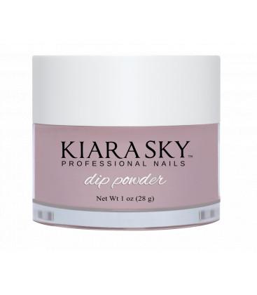 Kiara Sky Dip Powder  – Pudra colorata Totally Whipped