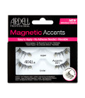 Gene Magnetice Ardell Accents 001