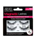 Gene Magnetice Ardell Double Wispies