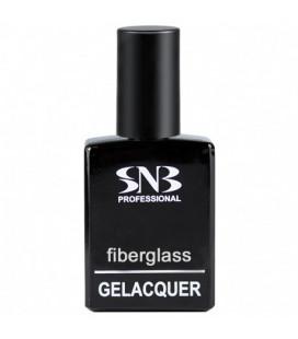 SNB Fiberglass Gel pentru intarire si constructie