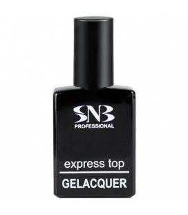 Express Top Gelacquer pentru decoratiuni