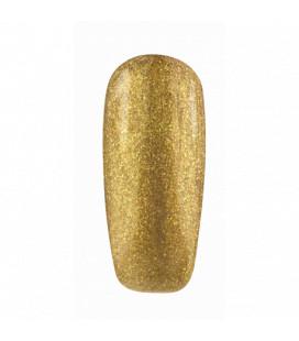 SNB Art UV Gel Colorat Auriu