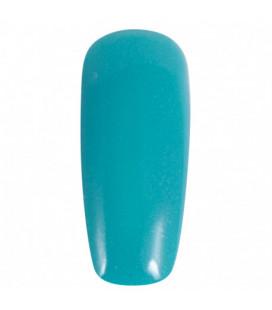 SNB Art UV Gel Colorat Light Blue Pastel