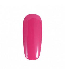 SNB Art UV Gel Colorat Pink Pastel