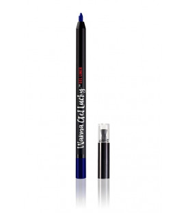 Ardell Beauty Wanna Get Lucky Gel Liner Cobalt