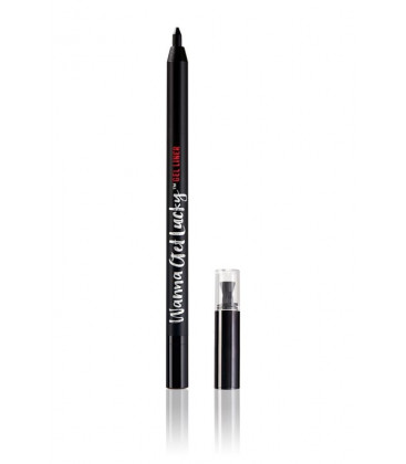 Ardell Beauty Wanna Get Lucky Gel Liner Ink -