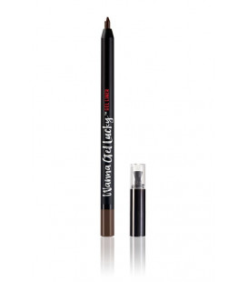 Ardell Beauty Wanna Get Lucky Gel Liner Teddy - Maro