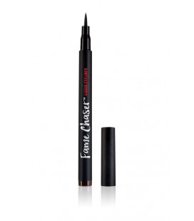 Ardell Beauty Fame Chaser Eyeliner Lichid Espresso -Maro