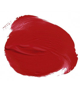 Ardell Ruj lichid mat Matte Whippied- Red my Mind- Rosu