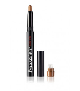 Ardell Beauty Creion de ochi Shadow Stick Eyeresistible- Make it with You