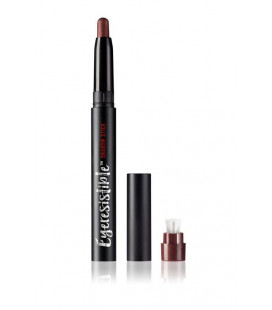 Ardell Beauty Creion de ochi Shadow Stick Eyeresistible-Yearning