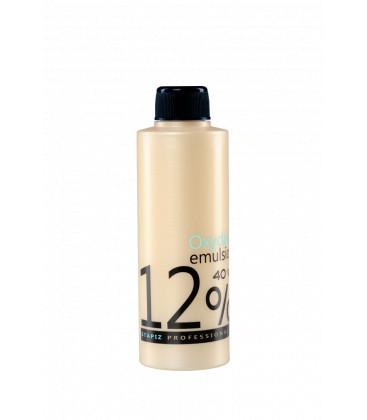Stapiz Oxidant 12 % (40 Volume)