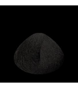 Stapiz Desiree Vopsea pt par cu Keratina si Ceramide 1
