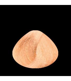 Stapiz Desiree Vopsea pt par cu Keratina si Ceramide 10/04 Platinium copper blonde