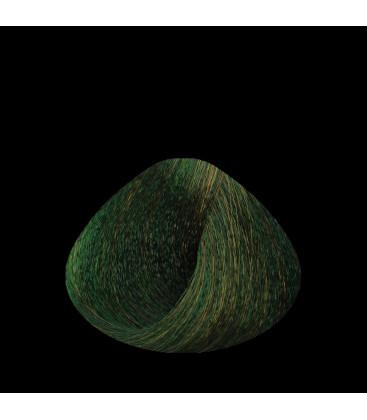 Stapiz Desiree Vopsea pt par cu Keratina si Ceramide Verde
