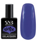 SNB Gelacquer Lac semi-permanent GLI09 Intense Mov