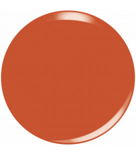 Kiara Sky Dip Powder  - Pudra colorata Fancynator