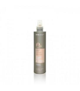 Eva Professional Spray pentru Volum