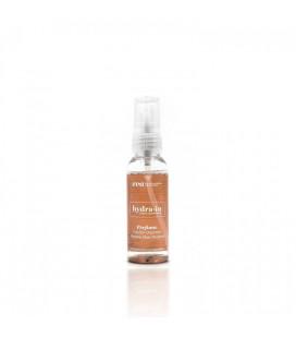 Eva Professional Parfum organic pentru par