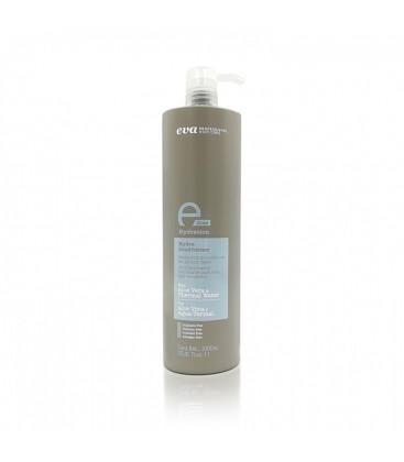 Eva Professional Hydra Balsam hidratant pentru toate tipurile de par