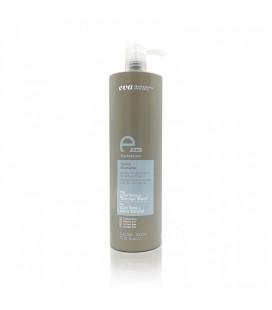 Eva Professional E-line Hydra Sampon hidratant pentru toate tipurile de par