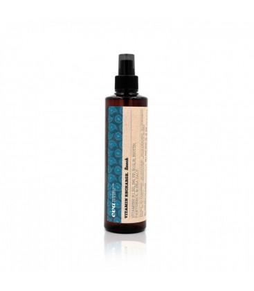 Eva Professional Beach Vitamin Recharge Balsam pt volum