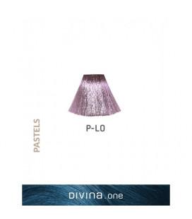 Vopsea de par NP-LO Lilac Orchid Pastel 60 ml Divina.One Eva Professional