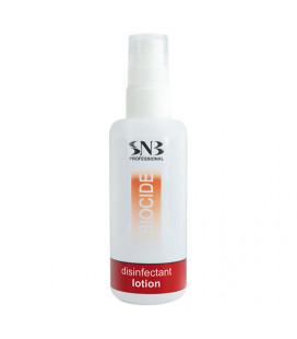 Spray Biocide dezinfectant pentru igiena si dezinfectarea pielii