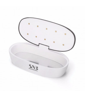 SNB Dispozitiv LED UV Sterlizator- functie dezinfectare