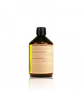Eva Professional Kit Vitamin Recharge The Original + Oh La La