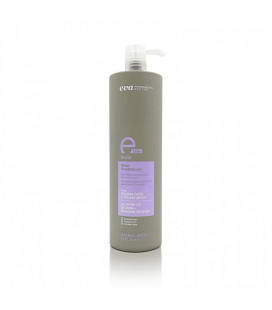 Eva Professional Balsam anti-static pentru par cret 1000 ml