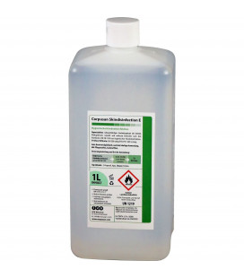 Dezinfectant Corpusan 1000ml