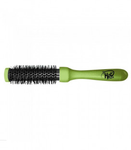 Perie The WET Coafat Hot Brush Small