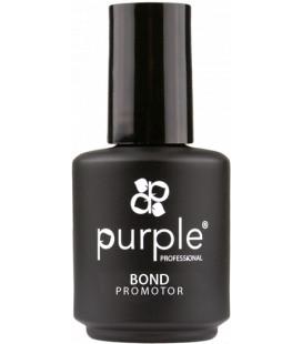 Purple Bond Promotor Primer universal