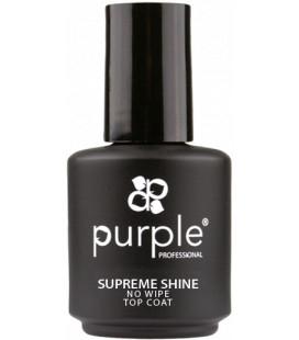 Purple Queen Supreme Top extra-lucios pt oja semipermanenta