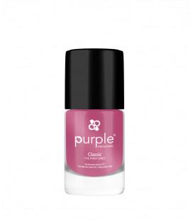 Purple Lac de unghii Classic