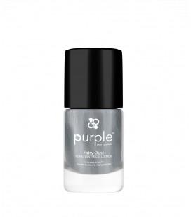 Purple Lac de unghii Fairy Dust