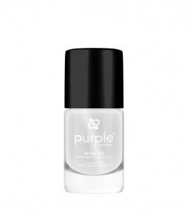 Purple Lac de unghii Bridal Veil