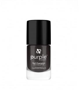 Purple Lac de unghii Nail Champion