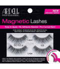 Gene Magnetice Ardell Double 110
