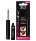 Ardell Eyeliner magnetic lichid