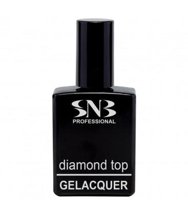 SNB Top Diamond fara strat lipicios